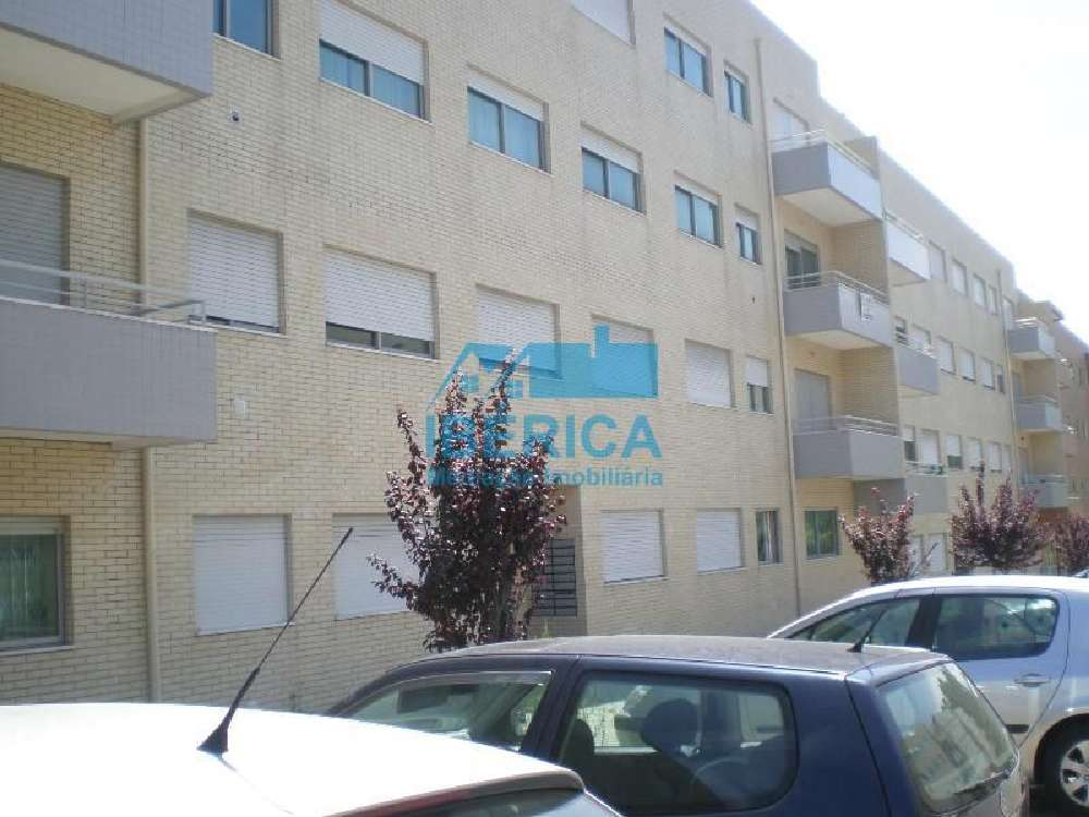 Pedroso Vila Nova De Gaia apartment picture 147255