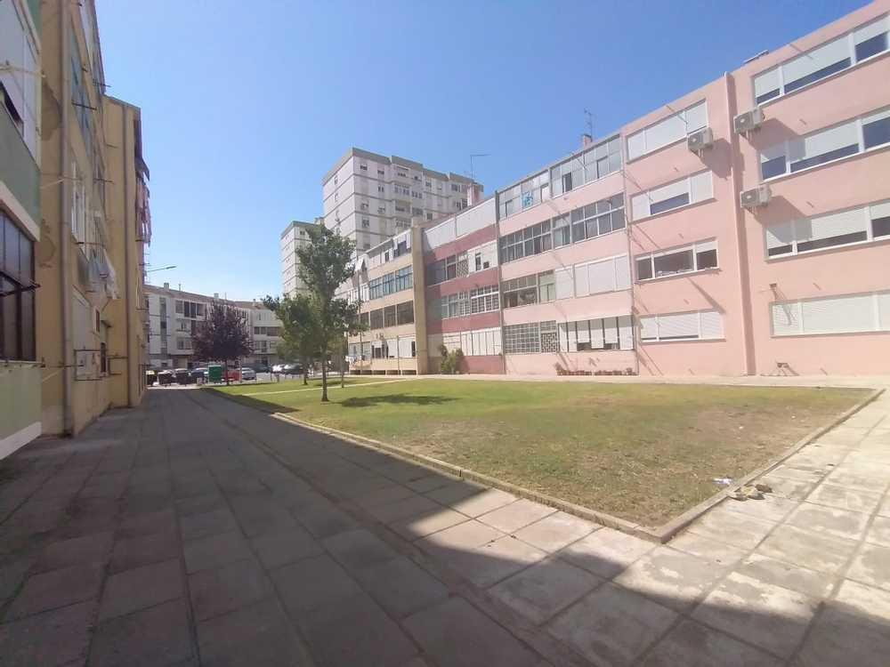 Setúbal Setúbal Apartment Bild 145627
