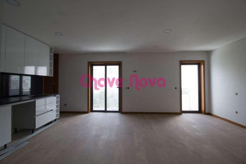 Sermonde Vila Nova De Gaia apartment picture 146657