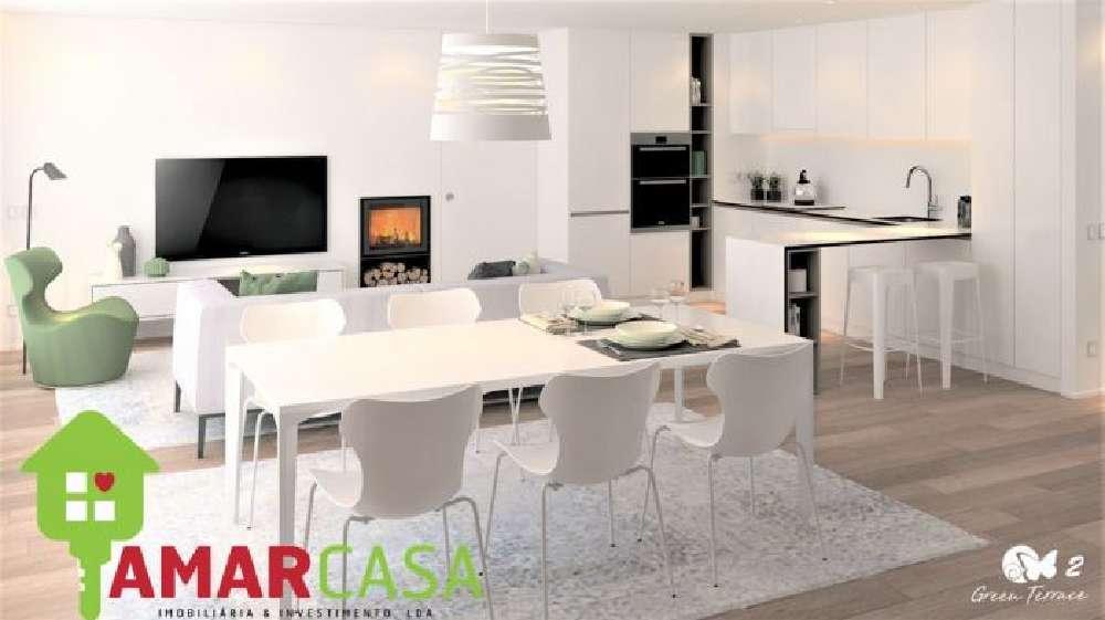 Real Ponte Da Barca lägenhet photo 147840