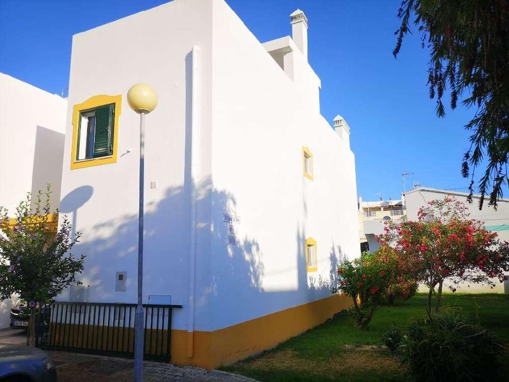 Luz de Tavira Tavira house picture 146063