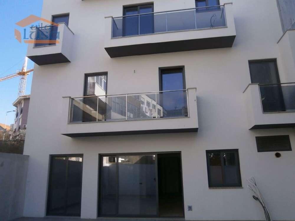 Grijó Vila Nova De Gaia apartment picture 146832