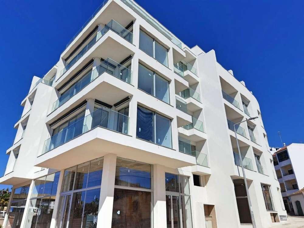 Carvoeiro Lagoa (Algarve) apartment picture 147320