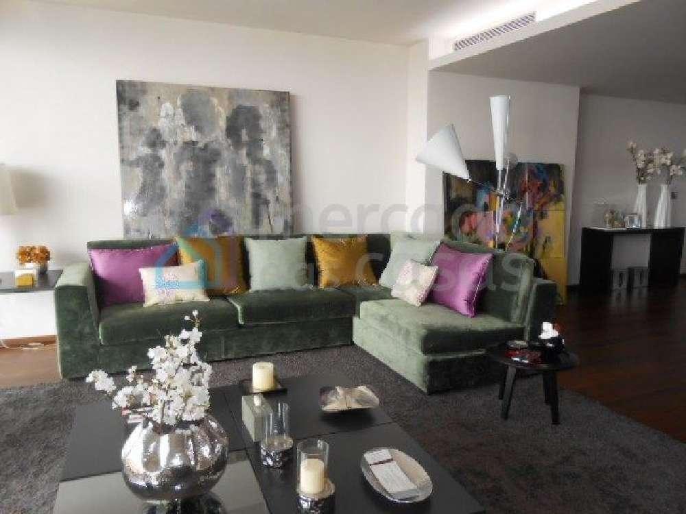 Mirante Vila Do Porto lägenhet photo 147881