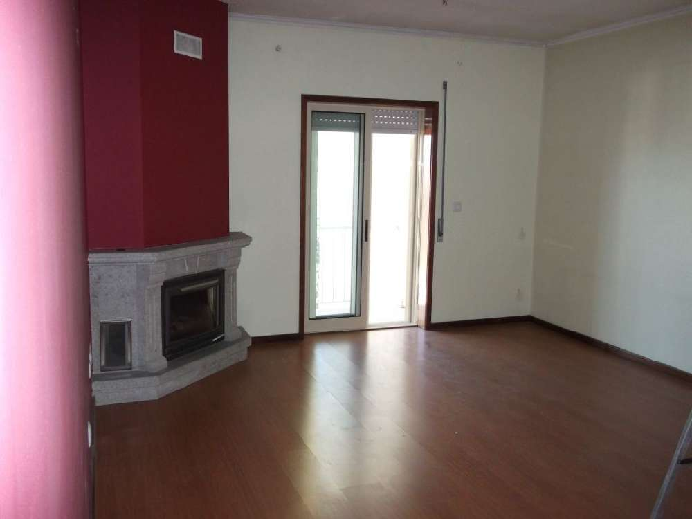 Lourosa Santa Maria Da Feira apartment picture 147889