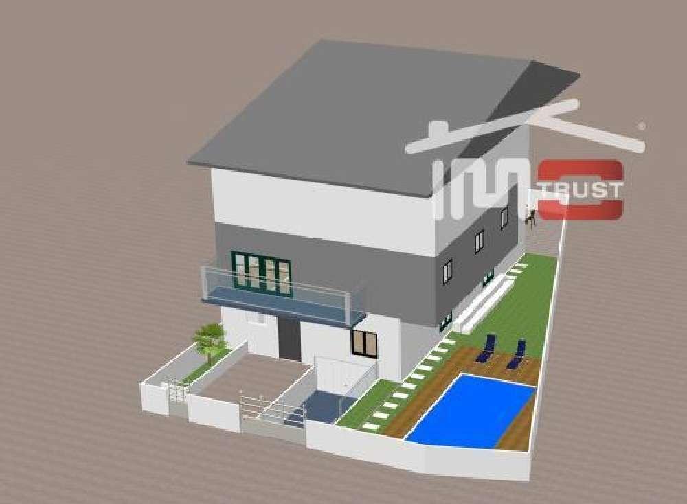 Jardia Montijo house picture 147656
