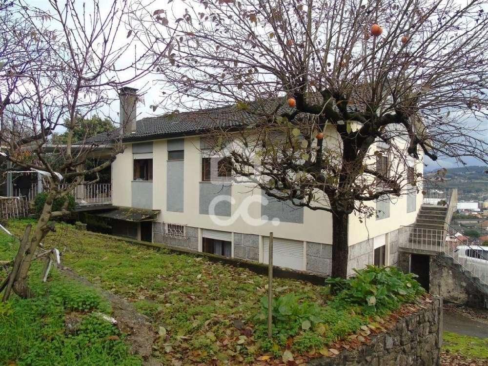 Serzedelo Guimarães maison photo 146942
