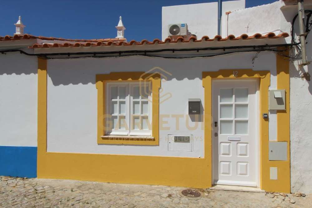 Alcantarilha Silves house picture 146227