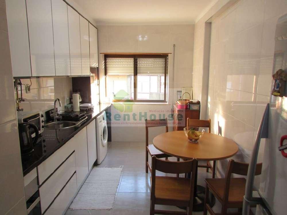 Tavarede Figueira Da Foz apartment picture 147718