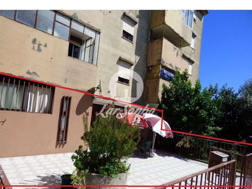 Gondar Guimarães apartment picture 146476