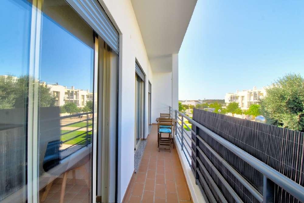 Carvoeiro Lagoa (Algarve) lägenhet photo 145584