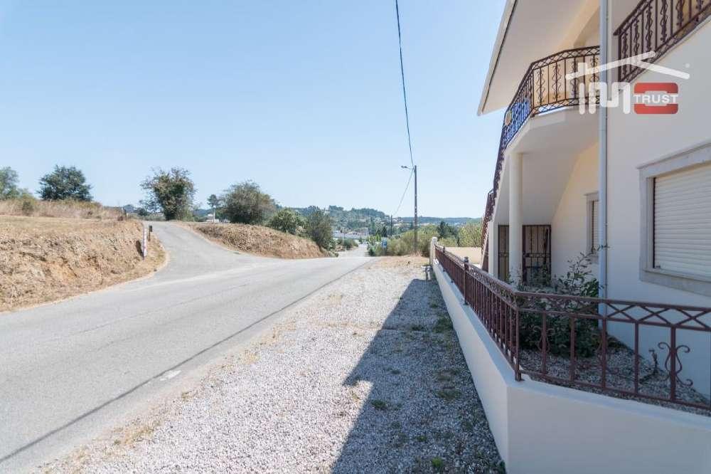 Espite Ourém house picture 147594
