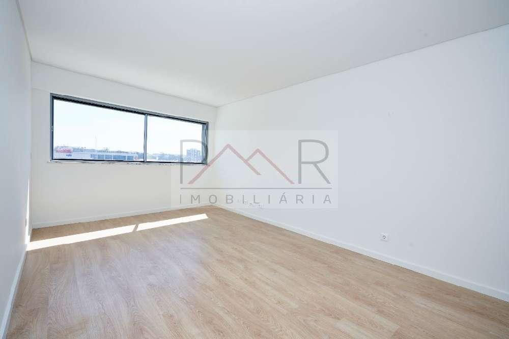 Lisboa Lisbon apartment picture 147327