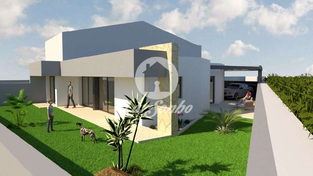 Fafe Fafe house picture 146824