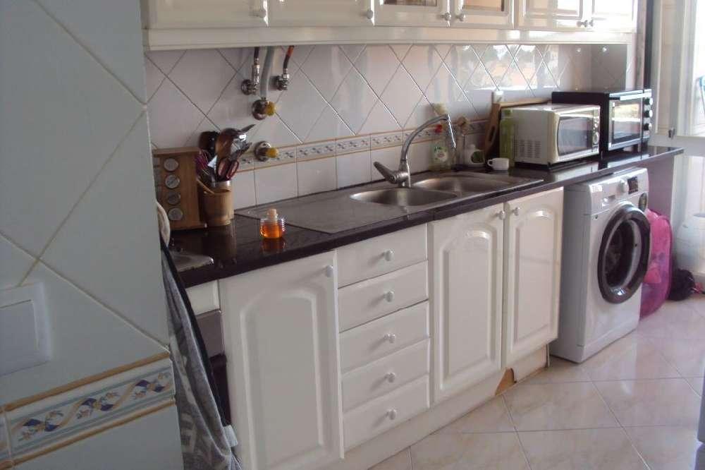 Terrugem Sintra apartment picture 145809