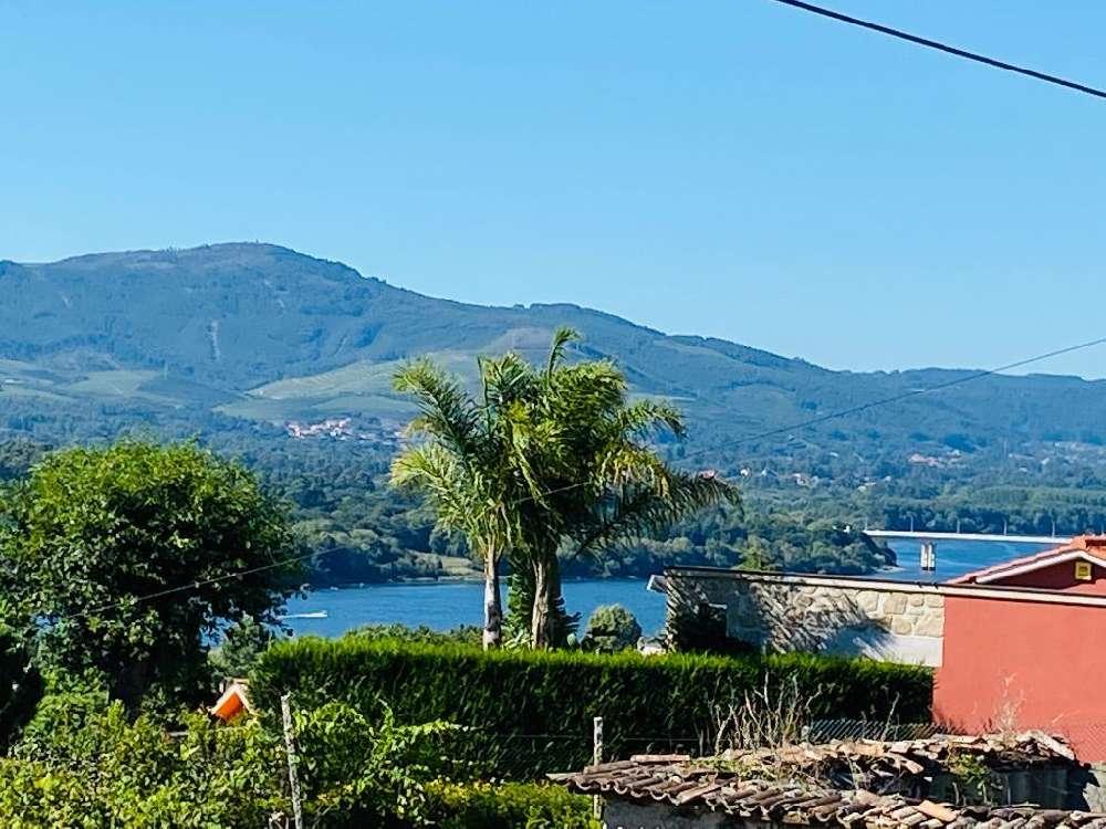 Loivo Vila Nova De Cerveira casa imagem 145997