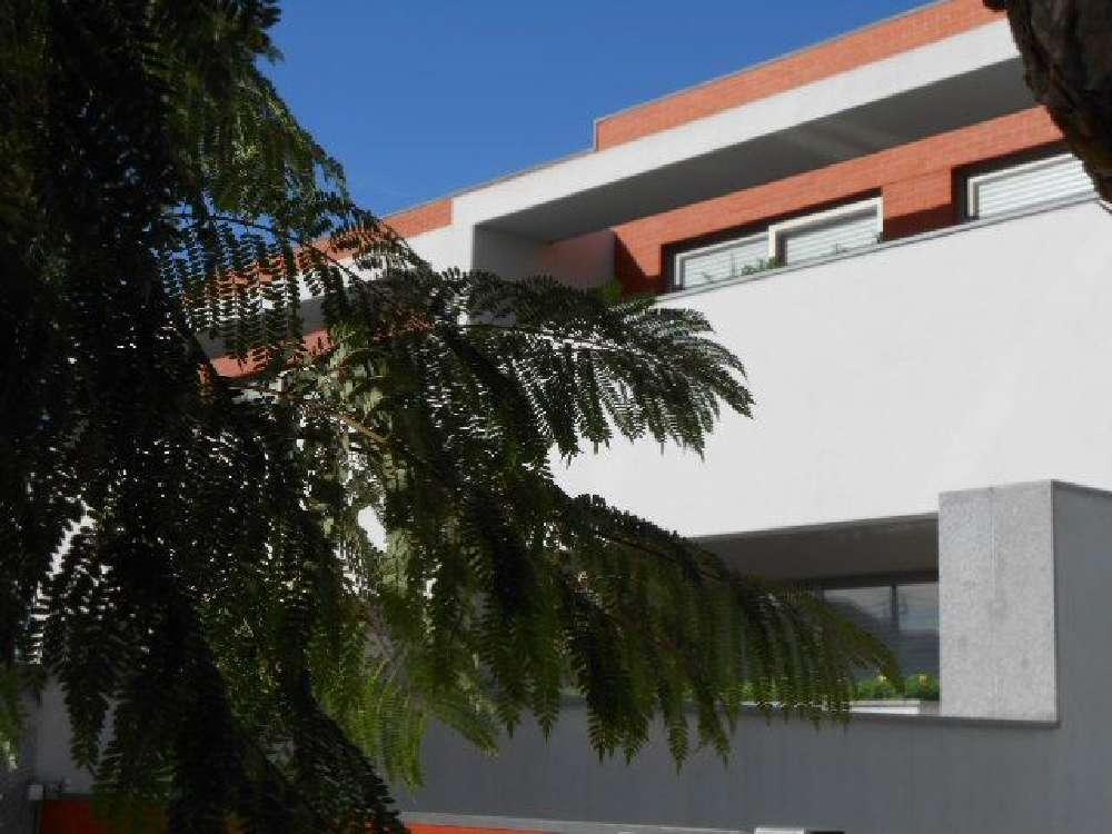 Espinho Espinho maison photo 147935