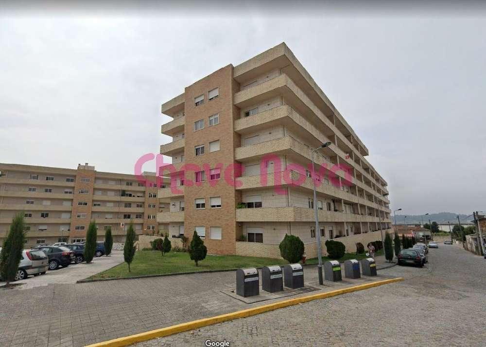 São Martinho Bougado Trofa apartment picture 146675