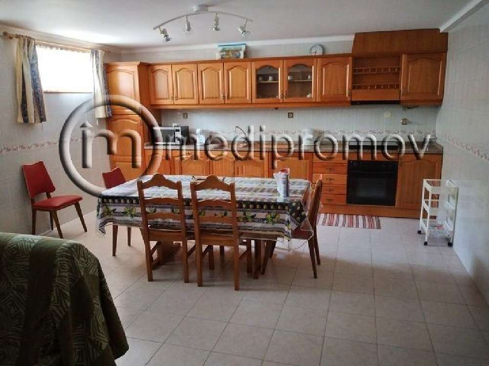 Carapinhal Miranda Do Corvo apartamento foto #request.properties.id#