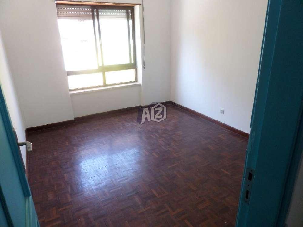 Sobreda Almada lägenhet photo 147778