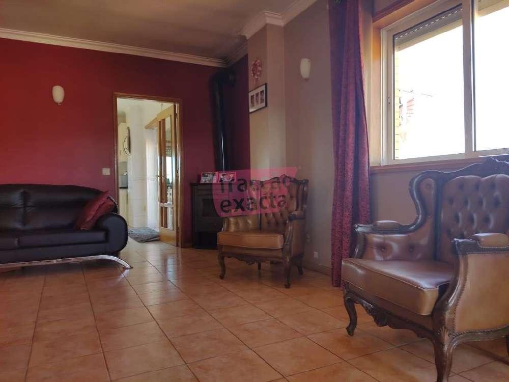 Oleiros Santa Maria Da Feira apartment picture 147762
