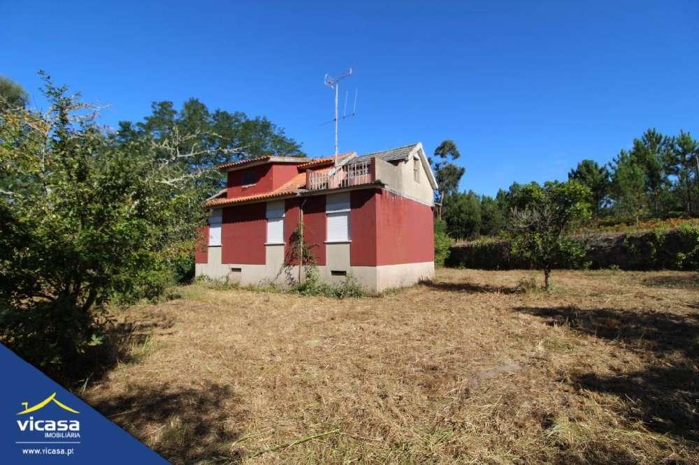 Freixieiro de Soutelo Viana Do Castelo house picture 146497