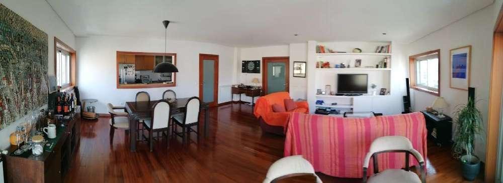 Matosinhos Matosinhos Apartment Bild 145653