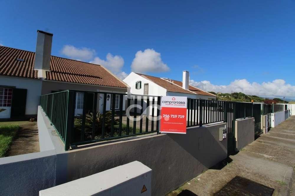 Calhetas Ribeira Grande house picture 147002