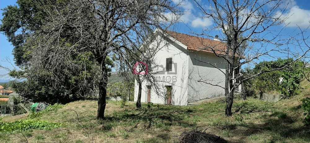 Viseu Viseu house picture 148006