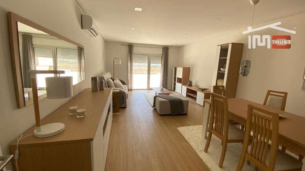 Santo André Barreiro apartment picture 147644