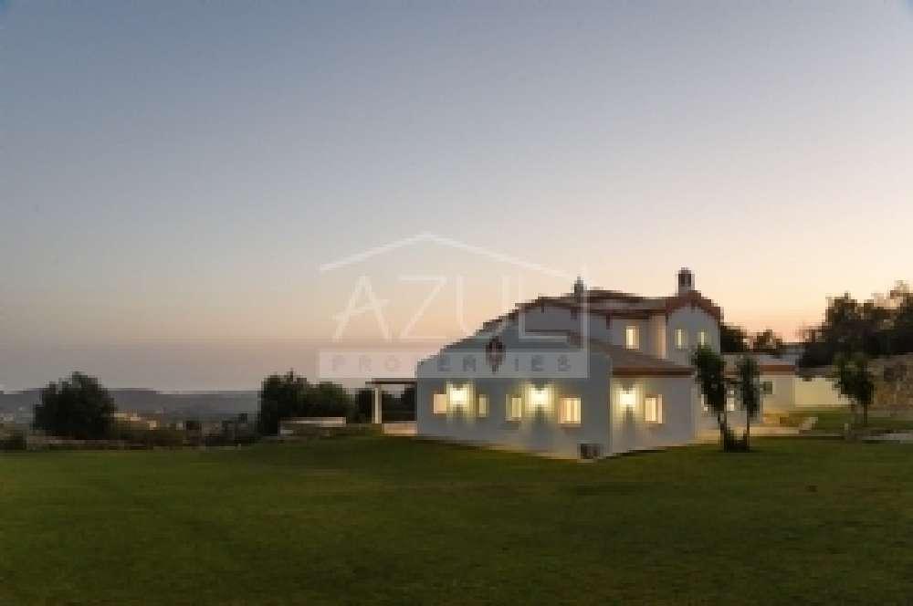 Faro Faro villa photo 145522