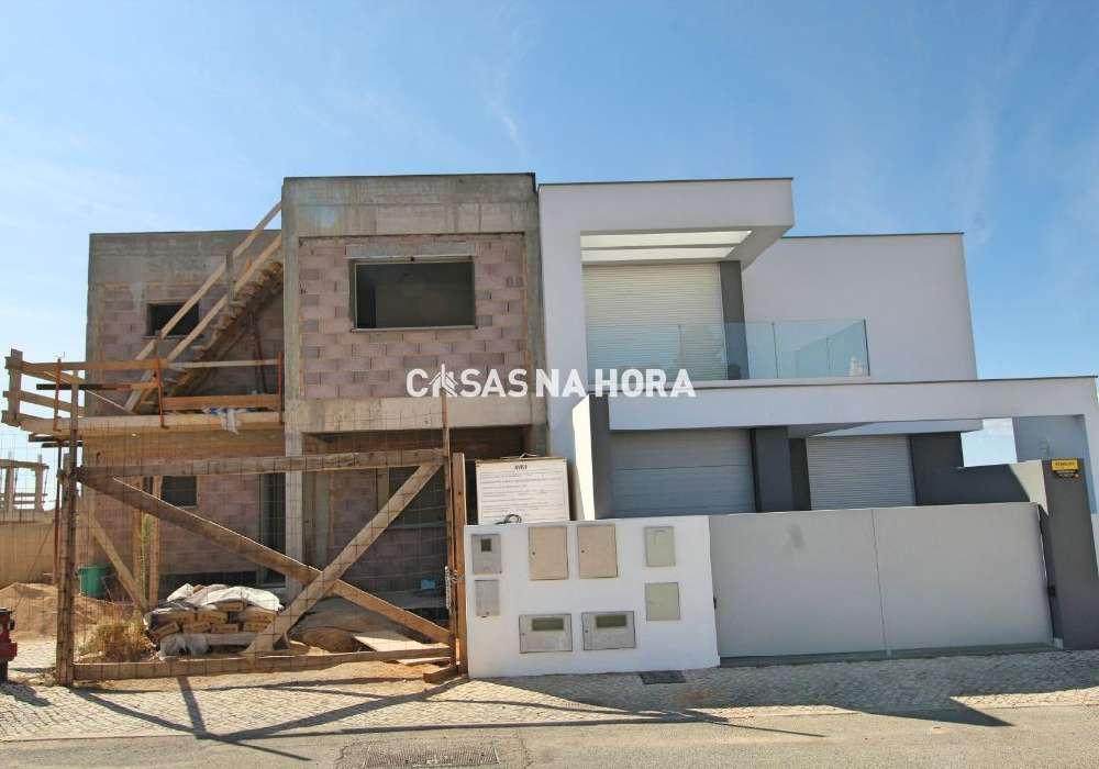 Estombar Lagoa (Algarve) house picture 147325