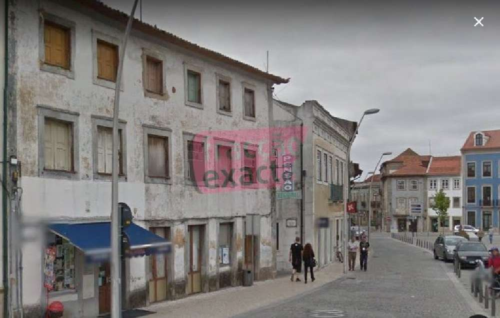 Moinho do Moutinho Almodôvar house picture 147772
