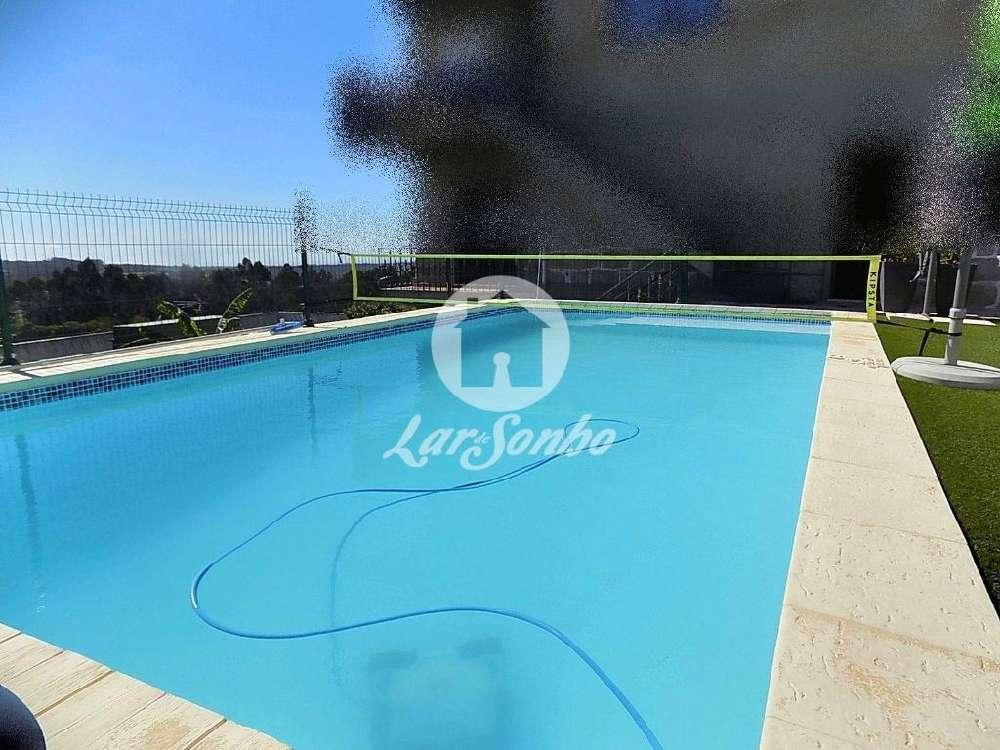 Fornelo Vila Do Conde house picture 146438