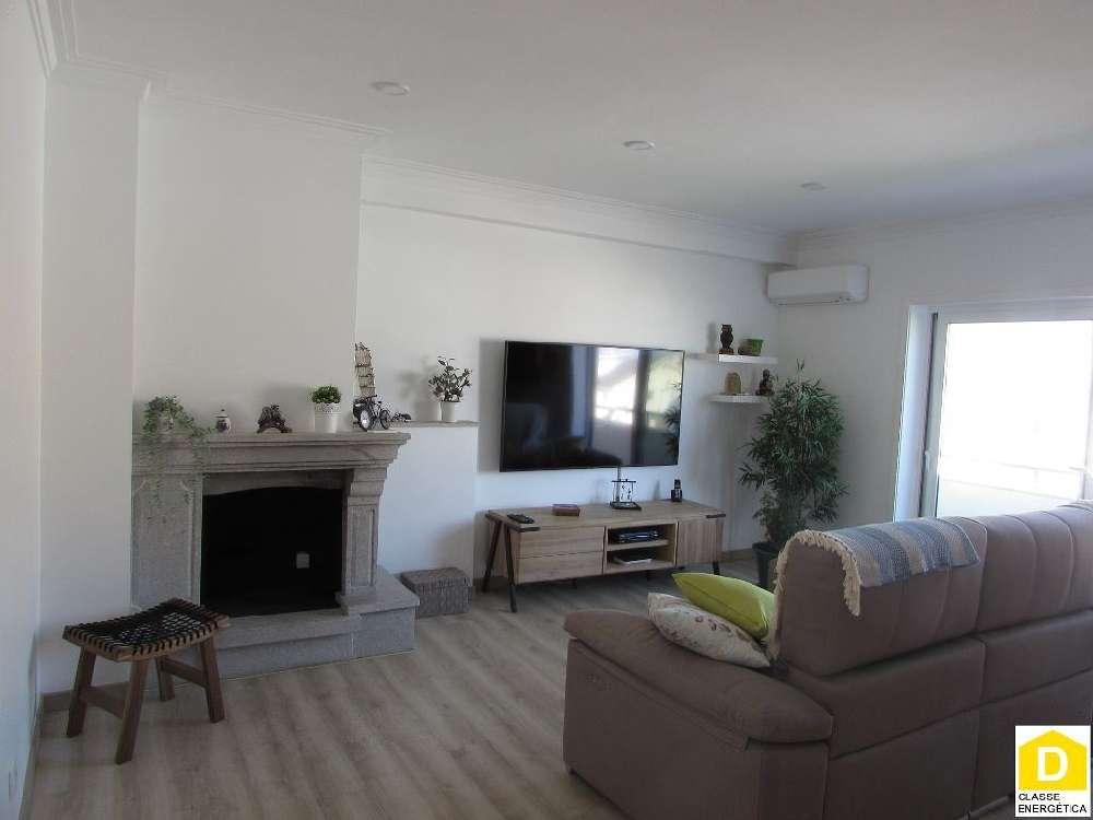 Apúlia Esposende apartment picture 146042
