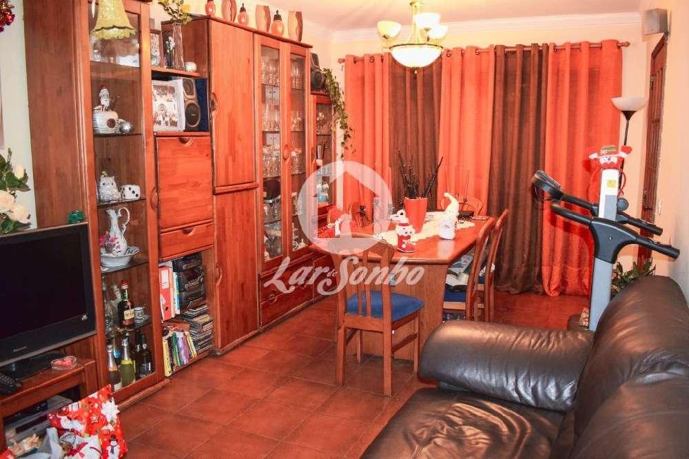 Maia Maia apartment picture 146533