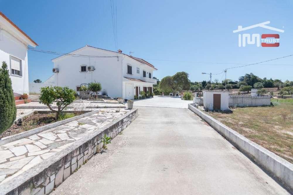 Cartaxo Cartaxo maison photo 147828