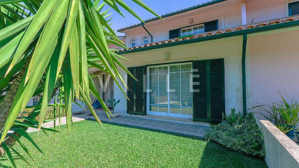 Aveiro Aveiro house picture 147997