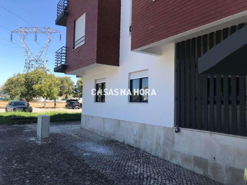 Santo André Barreiro apartment picture 147308