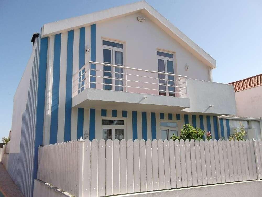 Torreira Murtosa Haus Bild 147908