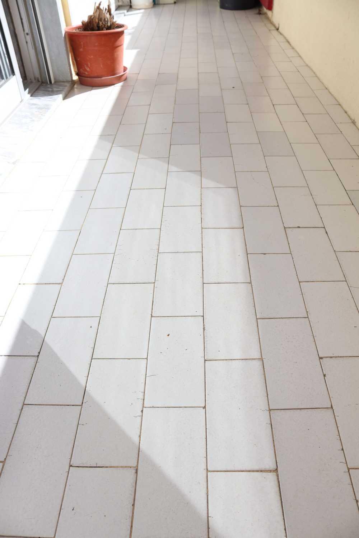 Setúbal Setúbal apartment picture 148011