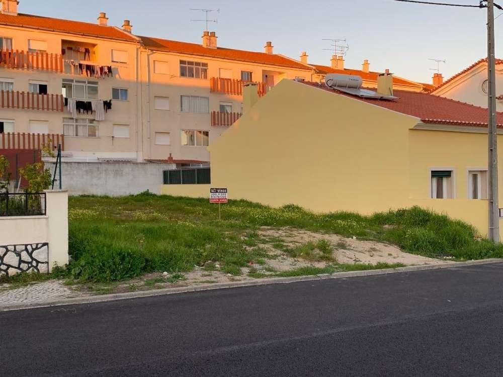 Montijo Montijo terreno imagem 147683