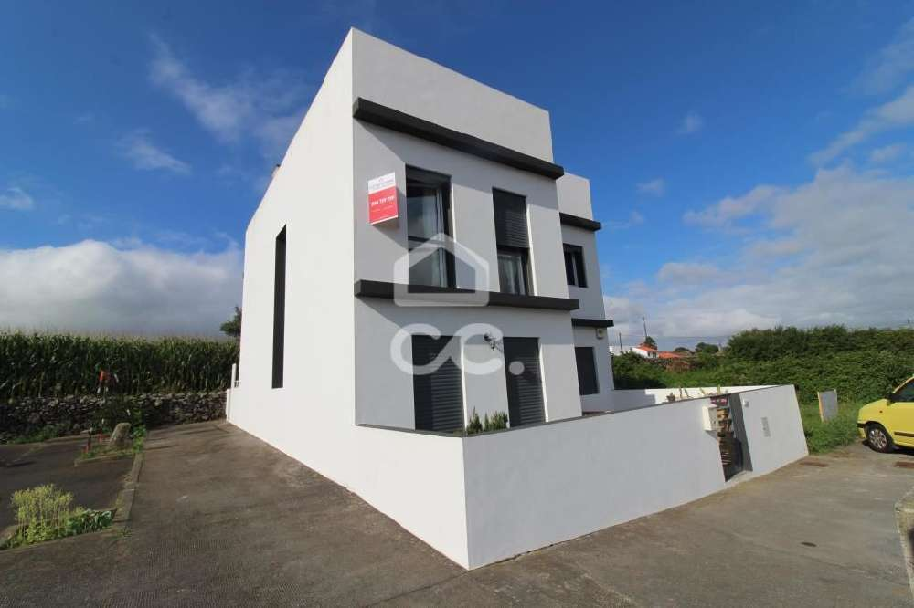 Arrifes Ponta Delgada house picture 146998