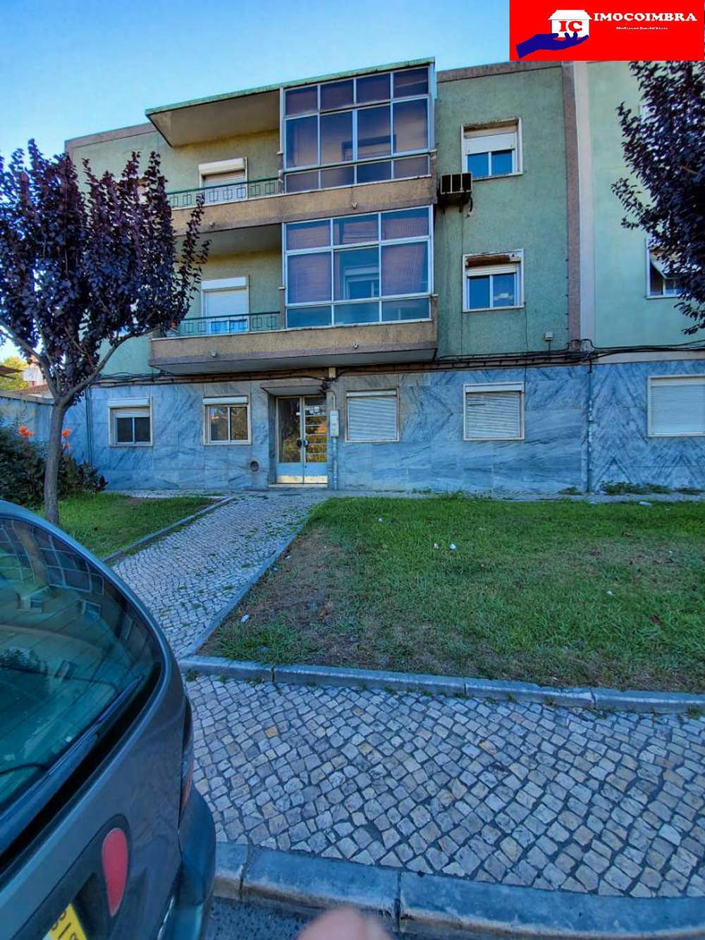 Lisboa Lisbon building picture 145577