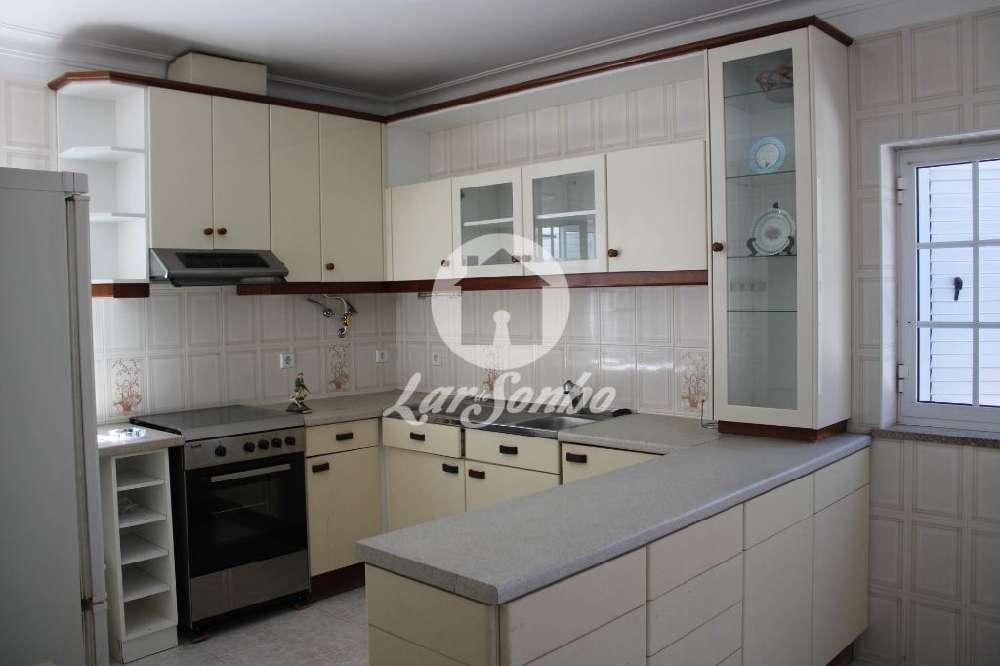Cima Esposende house picture 147740