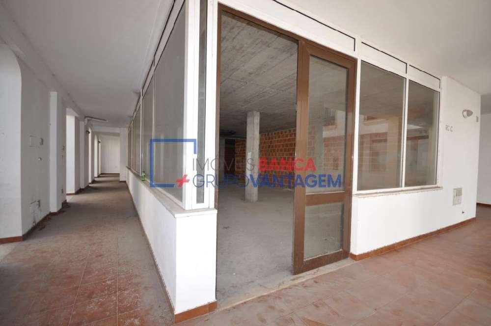 Aldeia Galega Alenquer house picture 145750