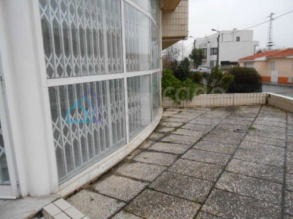 Arcozelo Vila Nova De Gaia maison photo 147931