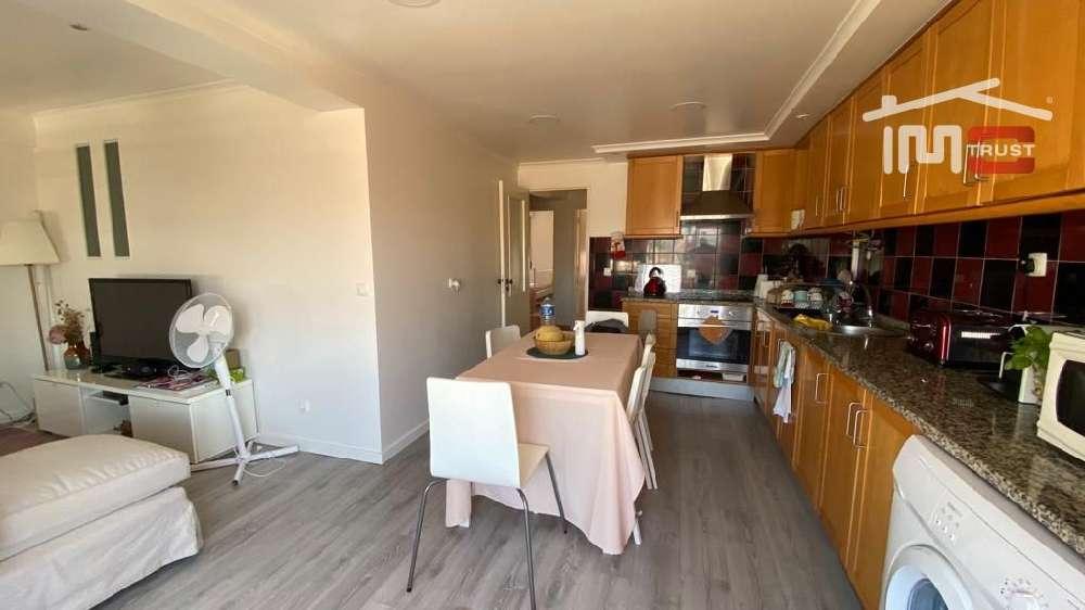 Alcochete Alcochete apartamento foto #request.properties.id#