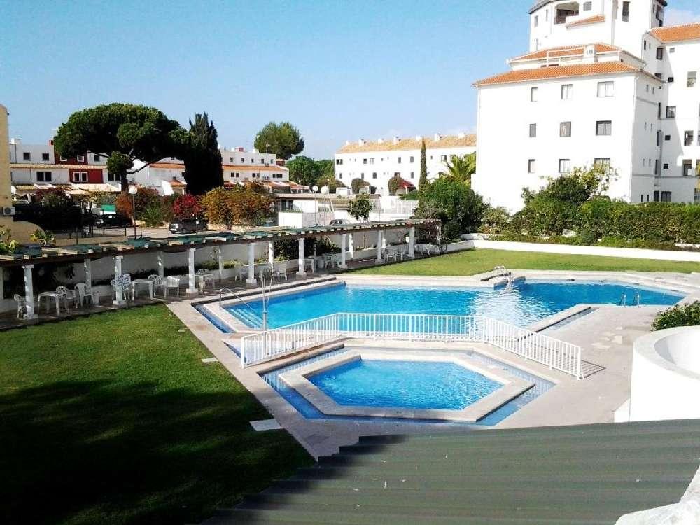 Norinha Lagoa (Algarve) lägenhet photo 145591
