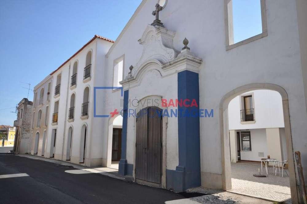 Aldeia Galega Alenquer house picture 145752